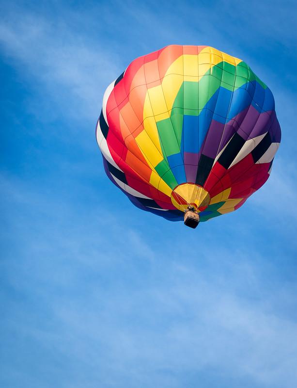 balloon-0573