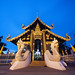 Chiangmai : Thailand by 24July