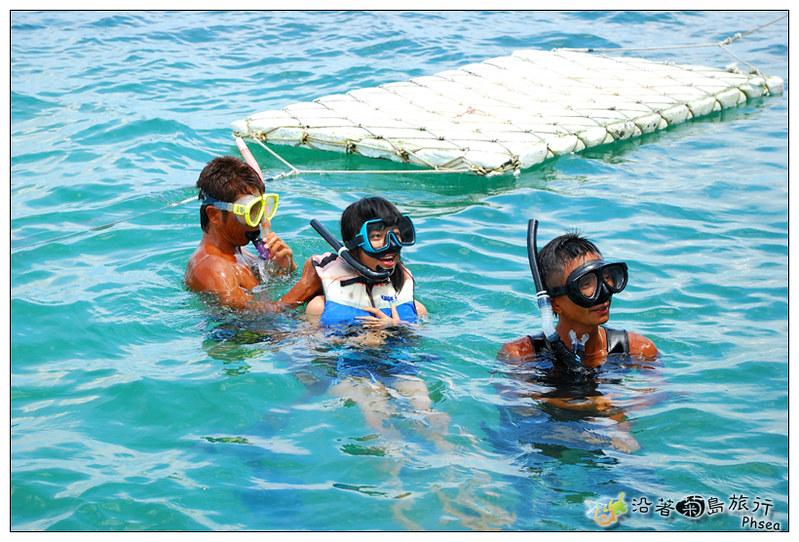2013歐船長東海休閒漁業_71