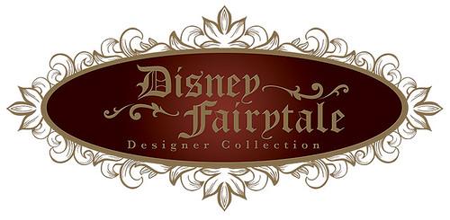 Disney Designer Collection Announcement Fairytale Official TcFlK1J3