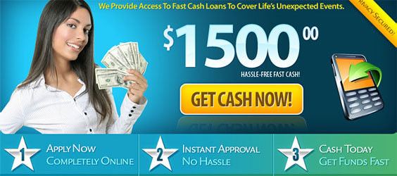 Paycheck Advance Payday Loan With No Direct Deposit Cash Hard Wired Instantly To Your Money