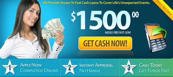 Cash loan places in columbus ohio photo 6