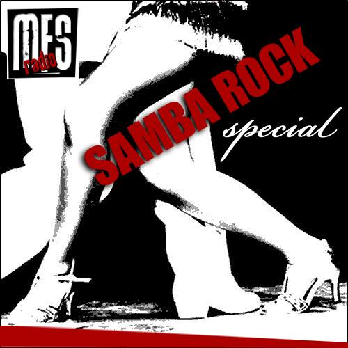 samba rock special episode 2