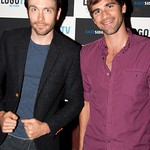 Eastsiders Screening 024