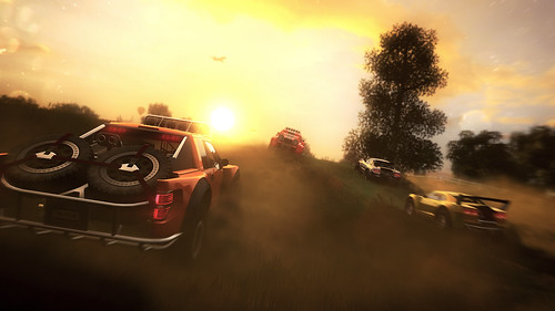 THECREW_Screen#_4_GC_130821_10amCET_1376916597