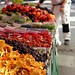 Small photo of Seasonal groceries