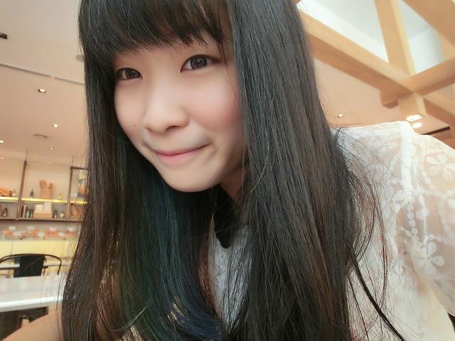 CIMG8546