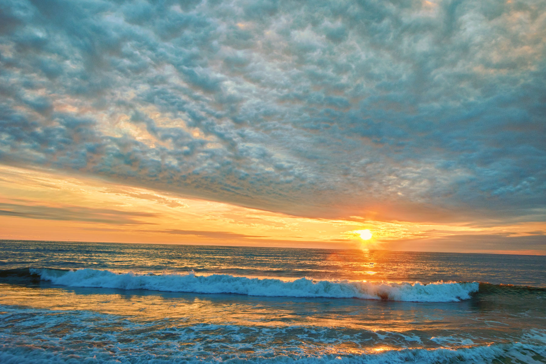 S Old Oregon Inlet Rd Nags Head Nc Usa Sunrise Sunset Times