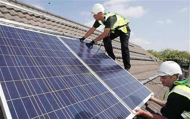 solar-panel_diarioecologia