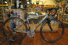 43 Specialized Sequoia $985