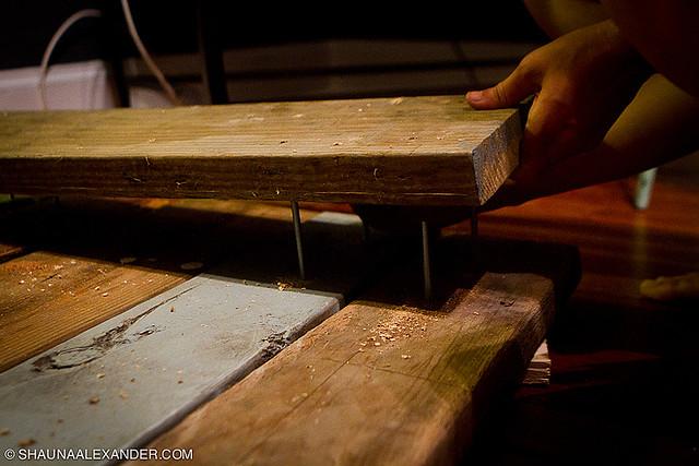 DIYHolley_Table-2603