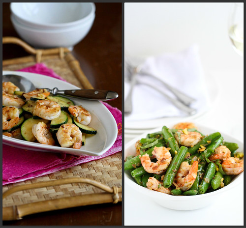 Shrimp Recipes | cookincanuck.com