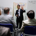 IdeasLab with Johns Hopkins SAIS: The Geopolitics of Energy