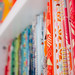 a new shelf means tidy fabric by badskirt