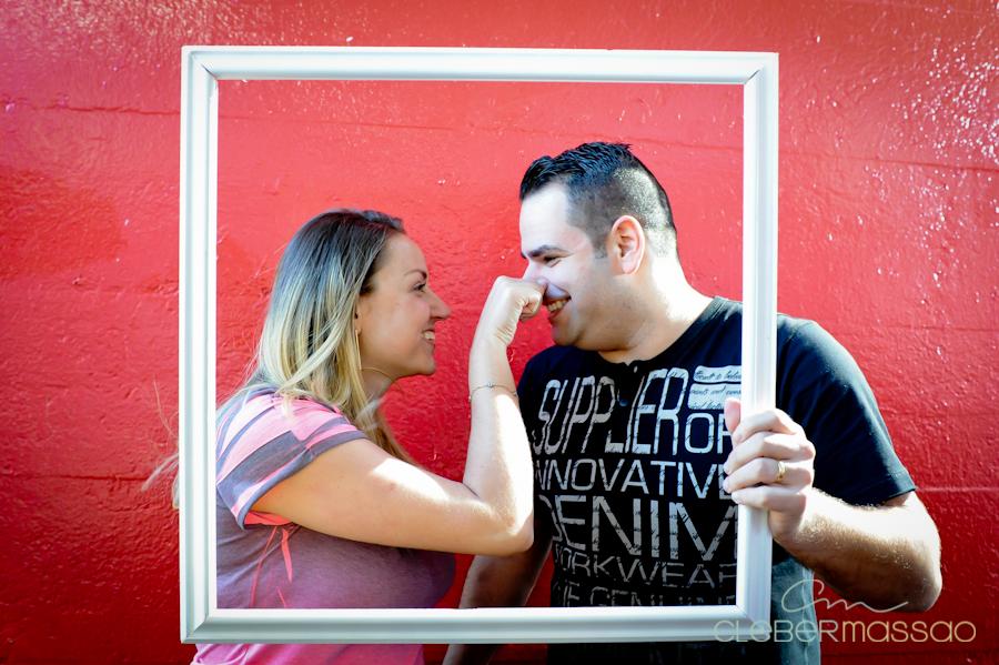 Renato e Vanessa-4
