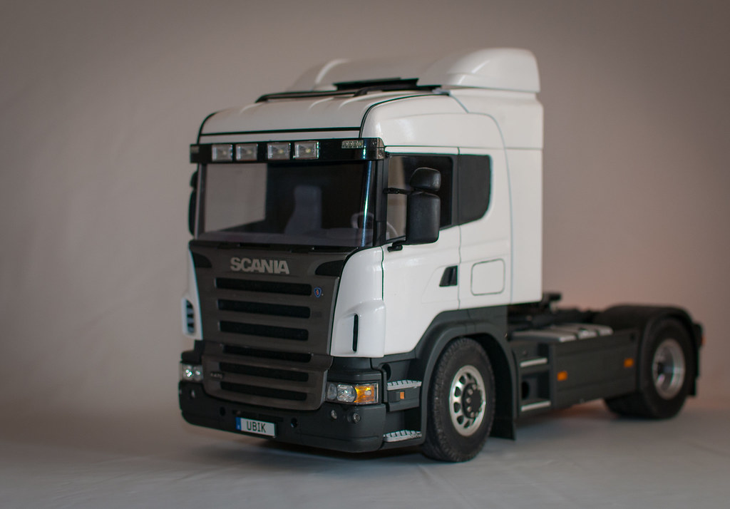 Scania R470 Asturiano V 2.0 - Página 5 9858416633_62a3333f51_b