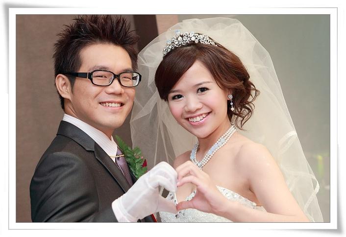 婚攝,婚禮記錄,搖滾雙魚,中和京漾會館