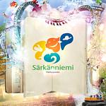 Särkänniemi Campaign 2013