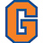 Gettysburg College's buddy icon