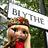 the Blythe Blythe Blythe! group icon