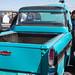 Lambrecht Chevy Auction-244