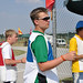 F2C finalist junior pilots – D. Gorohov (RUS), A. Makarenko (UKR), A. Tomczyk (POL)