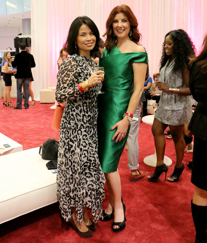 DFWStyleDaily_Galleria_2013BestDressed20