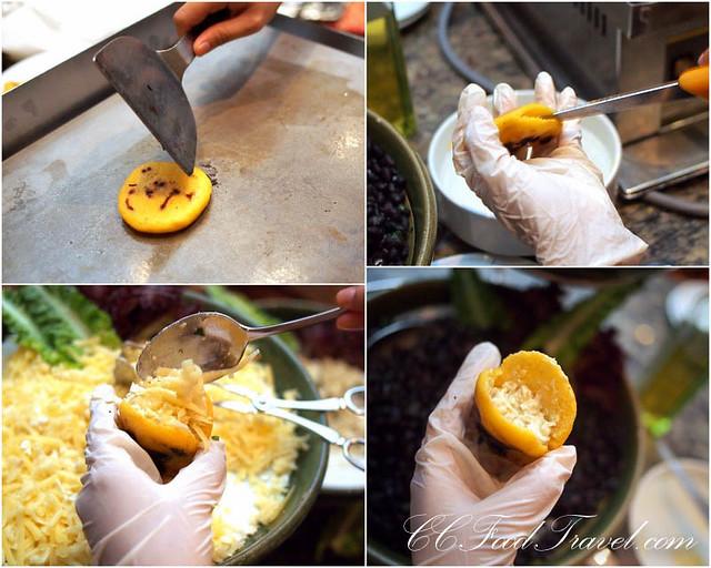 Venezuelan Gastronomy-001