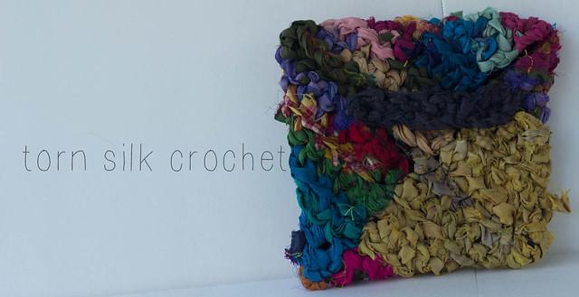 torn-silk-crochet-envelope4-(1-of-1)