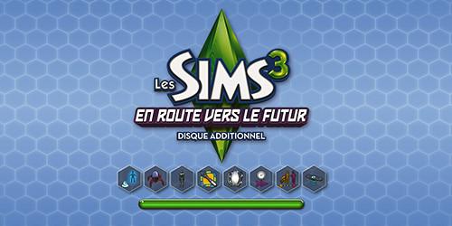 Sims-3-en-route-vers-le-futur