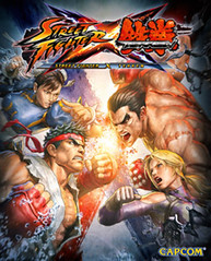 street-fighter-x-tekken-01-431x535