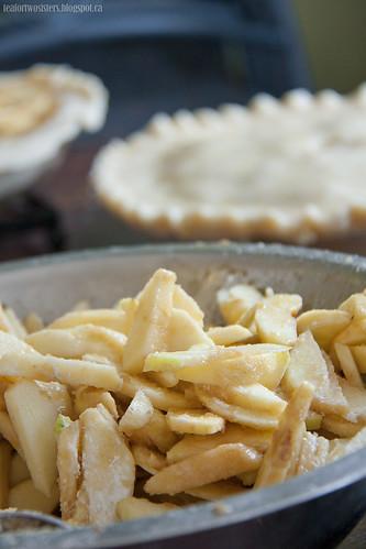 Tenderflake Pie Crust Recipe Food Processor