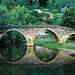 Pont de Belcastel by didier95