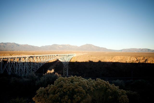 Taos (11 of 12)