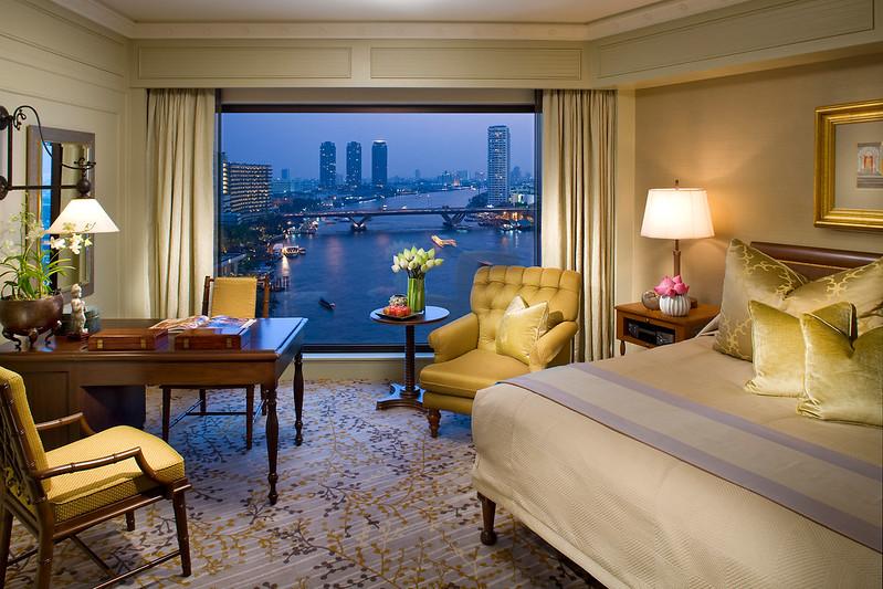 bangkok-room-deluxe-room.jpg