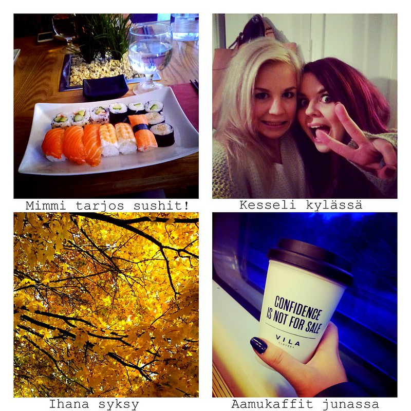 instagram129