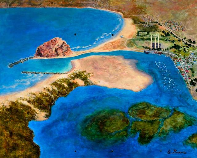 Morro Bay 36