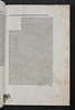 Title incipit of  Livius, Titus: Historiae Romanae decades