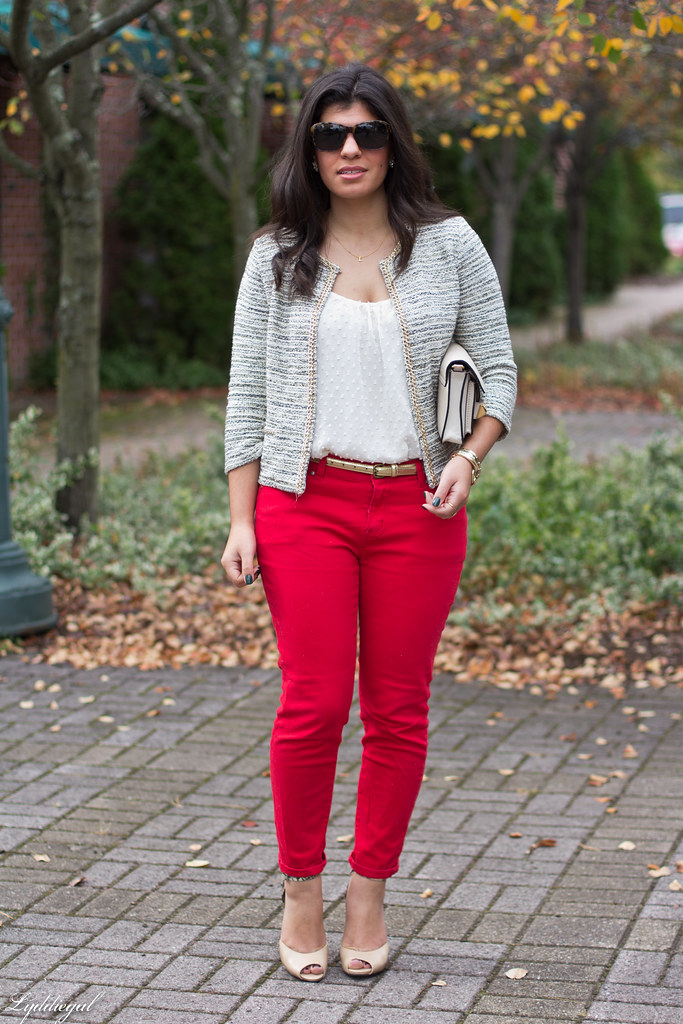 red pants on-2.jpg