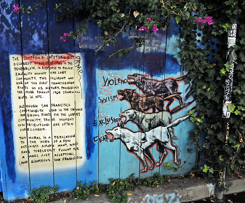 mural_compton cafeteria riot_01