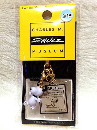 snoopy_exhibition5_3
