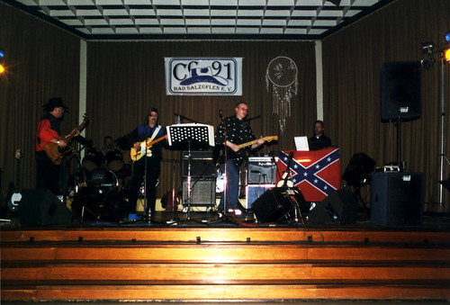 2002_0420 Country Night CC91