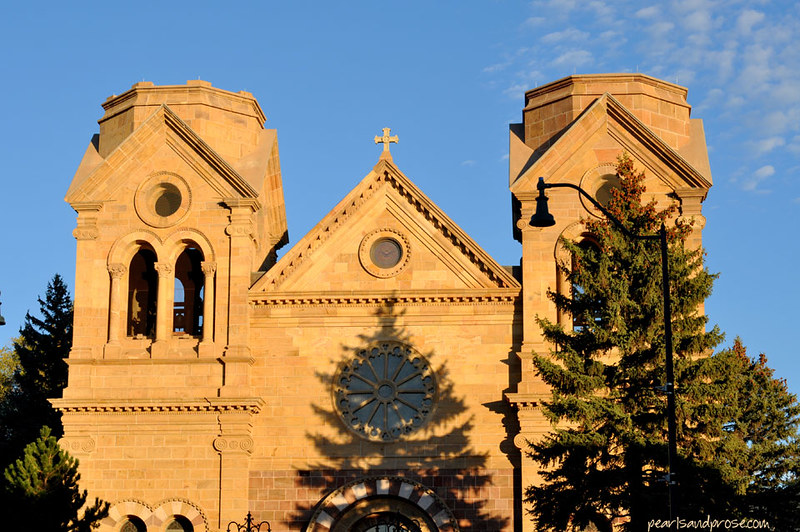 SF_church_front_web