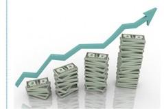 Value-investing-300x198