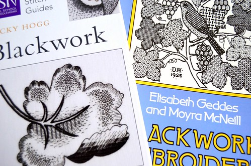 blackworkbooks