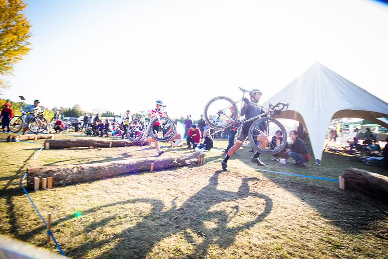 bikelore3_271