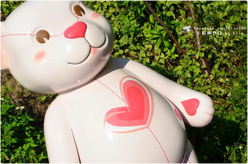 秋熊 (30)