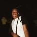 Chartwell Dutiro from Zimbabwe at the Africa Centre London Pela aka Pelagia from Malawi March 2000 042