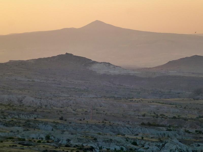 Turquie - jour 18 - Üchisar et Göreme - 172 - Üçhisar