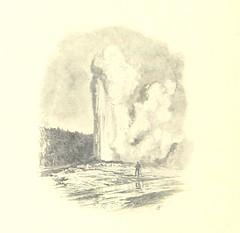 Image taken from page 222 of 'Tagebuch meiner Reise um die Erd. 1892-1893'